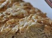 Tortilla alcachofa (fussioncook)