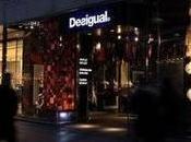 Zara, Loewe, Desigual... ¿Marcas españolas?. Interesante estudio Interbrand.