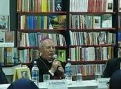 CELEBRANDO NUEVO BEATO JUAN PABLO Atrio Paulino Lima