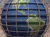 Islandia ceguera global