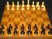 Subastado juego Ajedrez utilizaron 1972 Bobby Fischer Boris Spassky