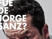 ¿Qué Jorge Sanz? (TV)(2010)