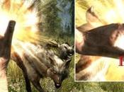 Elder Scrolls Skyrim, crónicas rabodedo