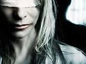 Cartelera: ojos Julia (2010)