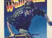 RetroGamingMonday: Castle Wolfenstein