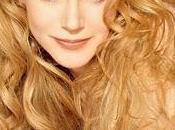 Nicole Kidman soporta prensa