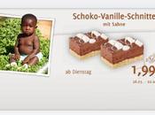 Publicidad imágenes niño negro crea polémica
