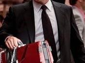 Favreau podría vida nuevo Happy Hogan 'Iron