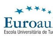 ¿Queréis hacer máster marketing gratis? Acción Euroaula Online