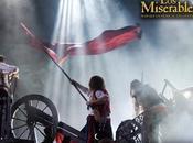musical para historia