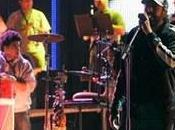 Juan Luis Guerra iniciará nueva gira