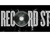 Record Store España