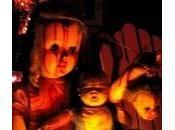 Muñecos Peluche.