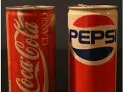 ¿Pepsi CocaCola? batalla continua.