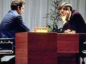 54.000 euros piezas empleado fischer-spassky 1972