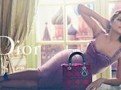 Marion Cotillard, 'Lady Dior'