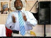 sicario asesino dejó pistola Biblia