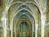 Assisi Perugia