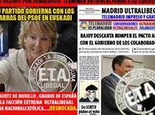 Doctor Montes prueba juzgados vacuna contra manipulación fascista derechona libegal