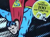 SUPERMAN PRIMERAS HISTORIETAS: Superman demasiado porteño