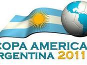 Japón, España, Costa Rica Copa América