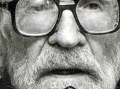 Mircea Eliade destrucción lenguajes artísticos