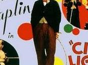 CINEFÓRUM SOBREMESA (porque cine alimenta...)Hoy: Luces ciudad, (Charles Chaplin, 1931)