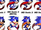 Sonic Generations podría anunciado breve