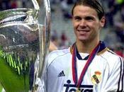 mediocentros Real Madrid