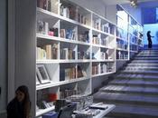 Ivorypress Books, Madrid