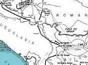 Comienza Campaña Balcanes 06/04/1941.