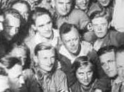 Führer explica Pueblo Alemán agresión contra Yugoslavia Grecia 06/04/1941