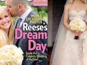 desvela vestido novia detalles ceremonia Reese Witherspoon