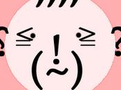 ¡?!.;Signos puntuación (por Ana)¡¿¿!: