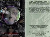 Inicia Curso Historia Cine Mundial Salva'