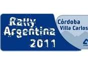 Rally Argentina 2011: Final pura emoción Power Stage