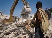 Haití: ayuda para ahora