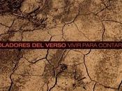 Violadores Verso Vivir para Contarlo (2006)