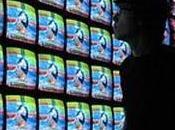 digital Chile fortalece monopilio acaba gratuita
