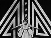 THAIS (1916), Anton Giulio Bragaglia