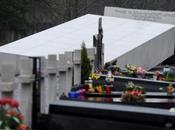 Polonia recibe nuevos documentos desclasificados sobre matanza Katyn
