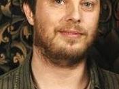 Duncan Jones podría dirigir secuela 'Lobezno (Wolverine)'