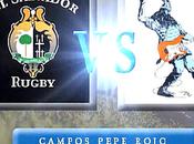 rugby siempre fiesta: celtas cortos cetransa salvador