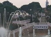 Esculturas Parque Labordeta