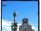 Ermita Virgen Mirón (Soria)