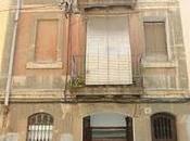 """""""Casas antiguas"""" Pedro Guerra"""