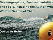 Moby-Duck. Donovan Hohn.