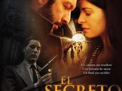 secreto ojos (Juan José Campanella, 2.009)