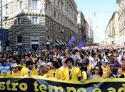 Trabajadores pobres Italia