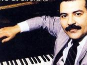 """""""Live Birland"""" (1992) Hilton Ruiz. excelente directo añorado pianista neoyorquino."""